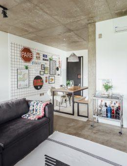 Apartamento Maxhaus -6 (Copiar)