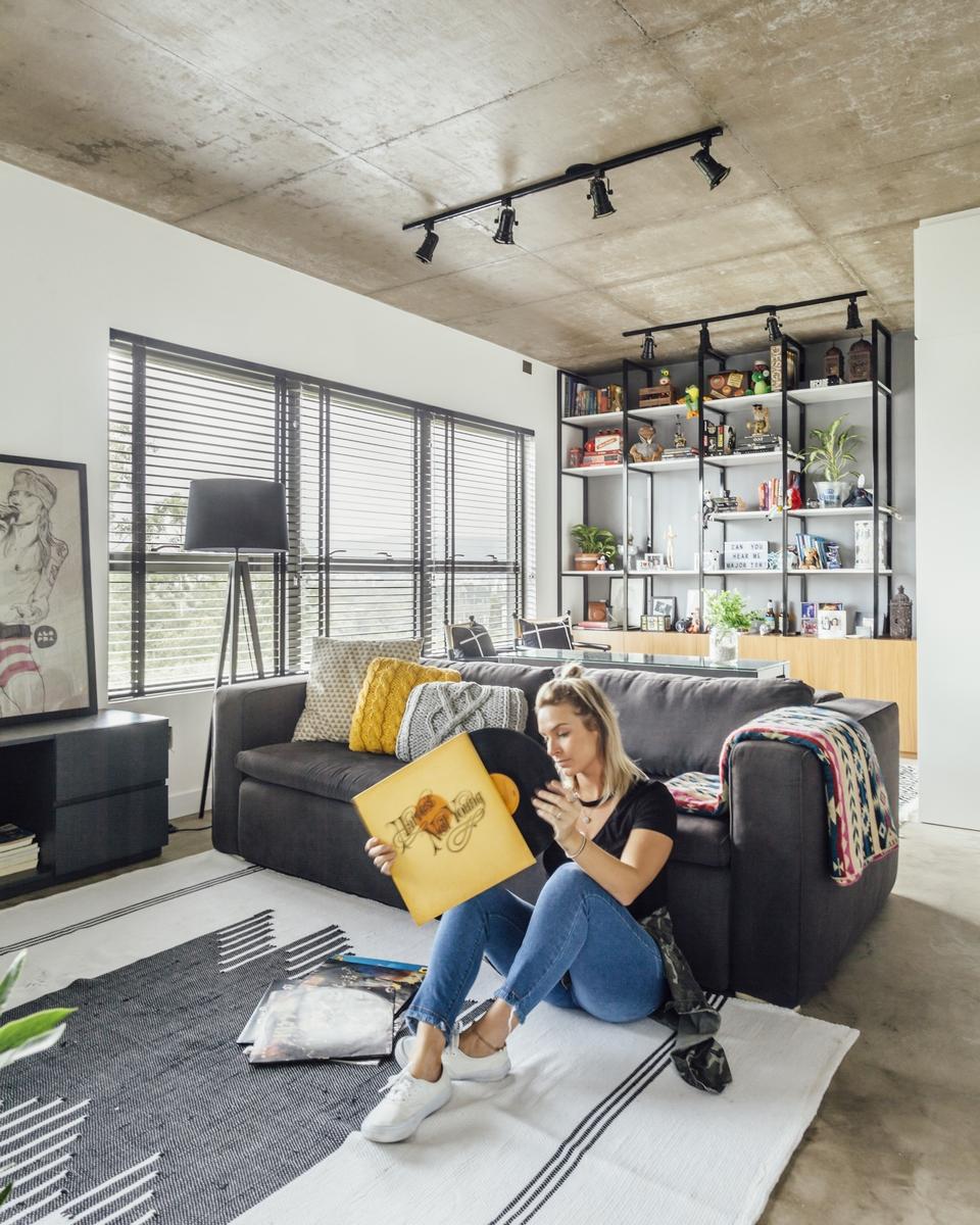 Apartamento Maxhaus -7 (Copiar)