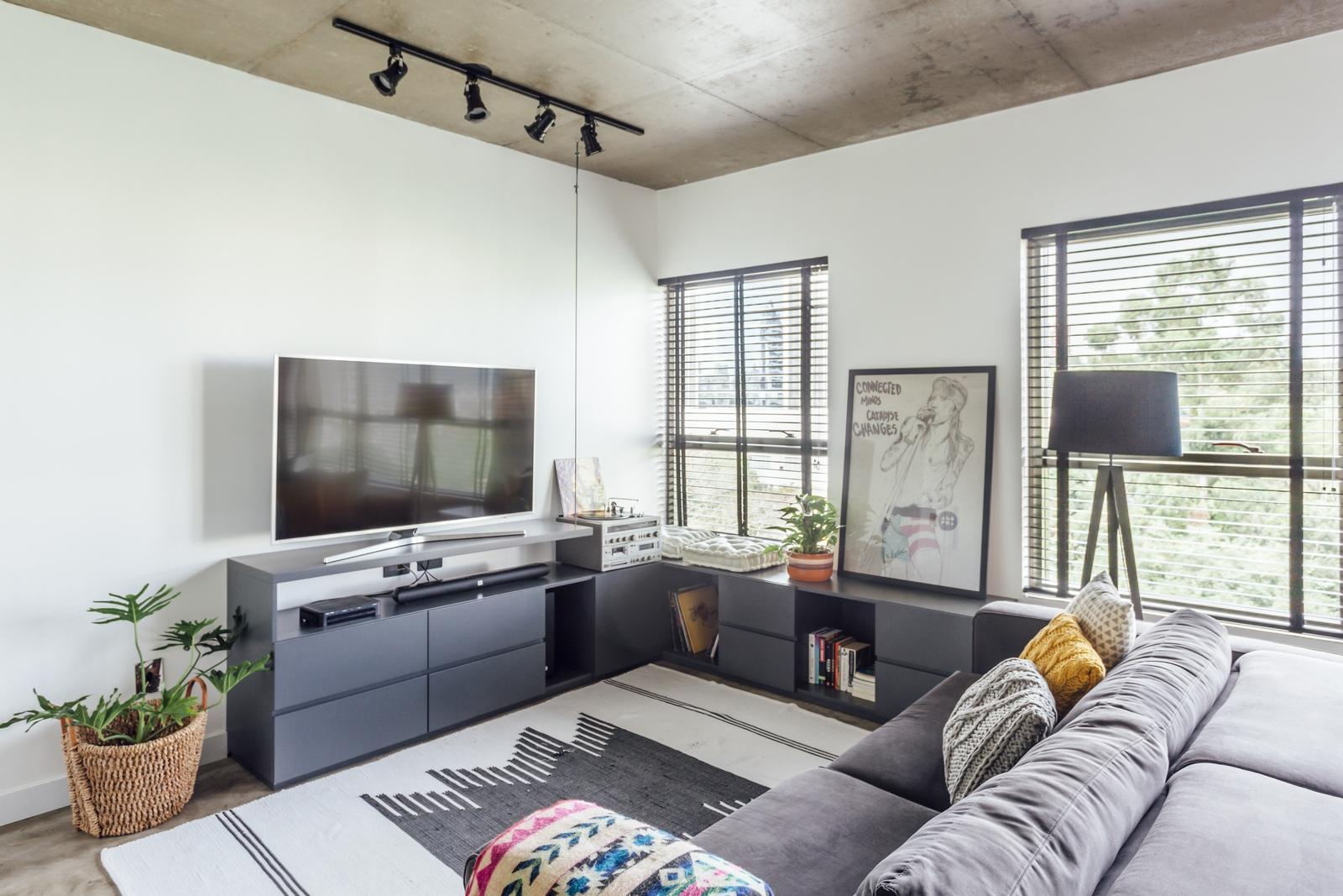 Apartamento Maxhaus -8 (Copiar)