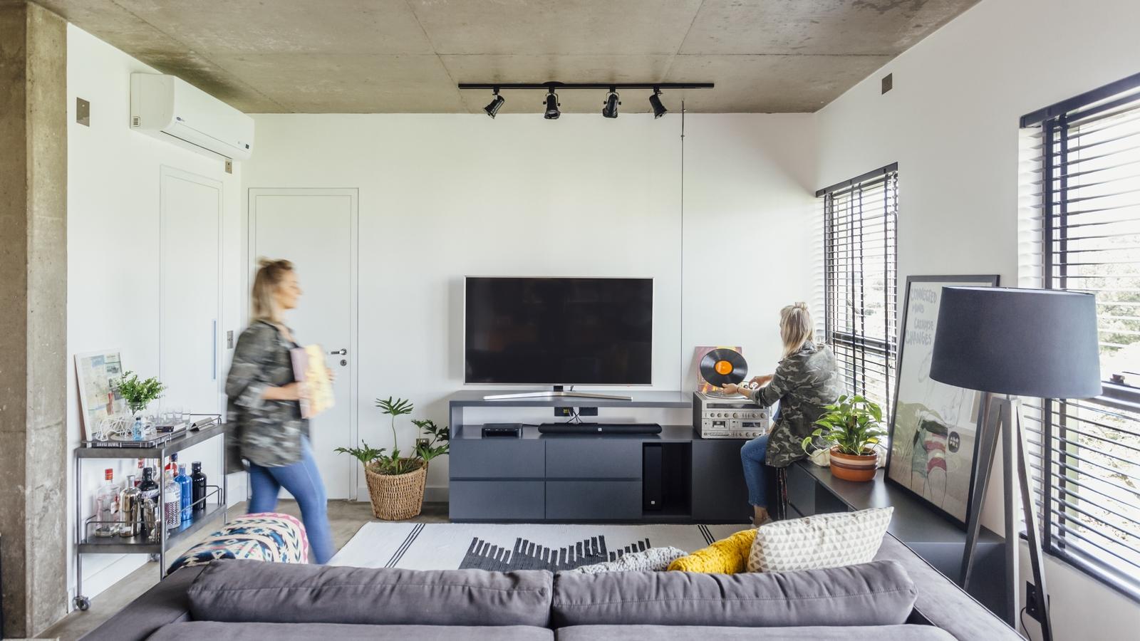Apartamento Maxhaus -9 (Copiar)