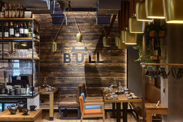 BULL_022 (Copiar)