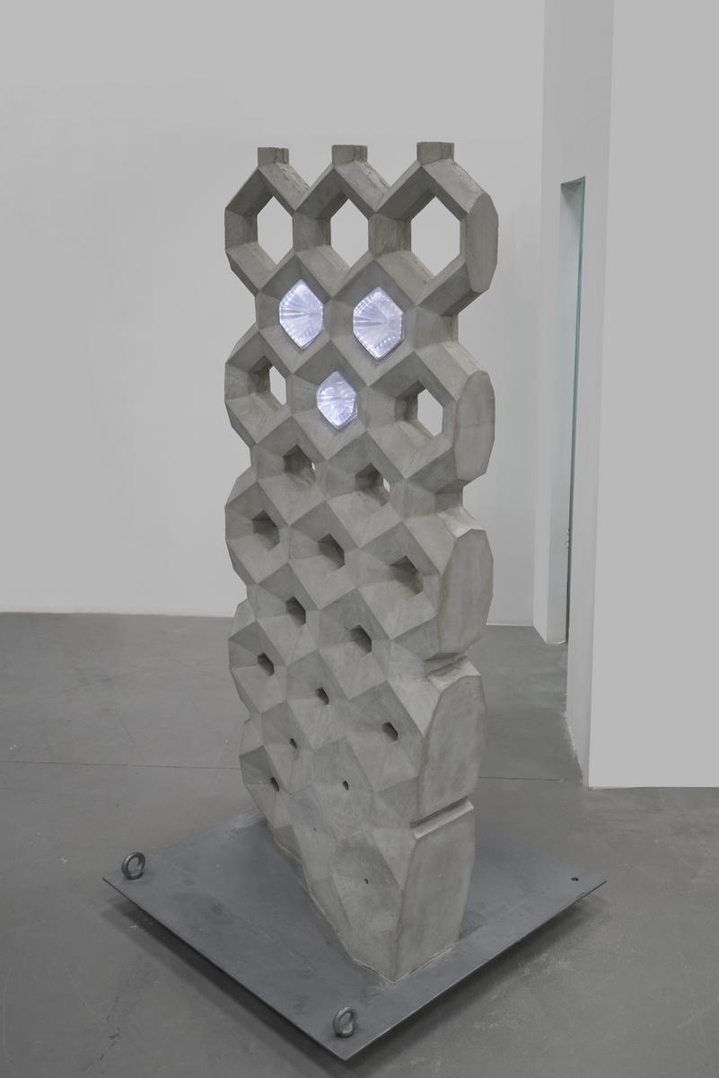 BigRep - Concrete 002_final (Copiar)