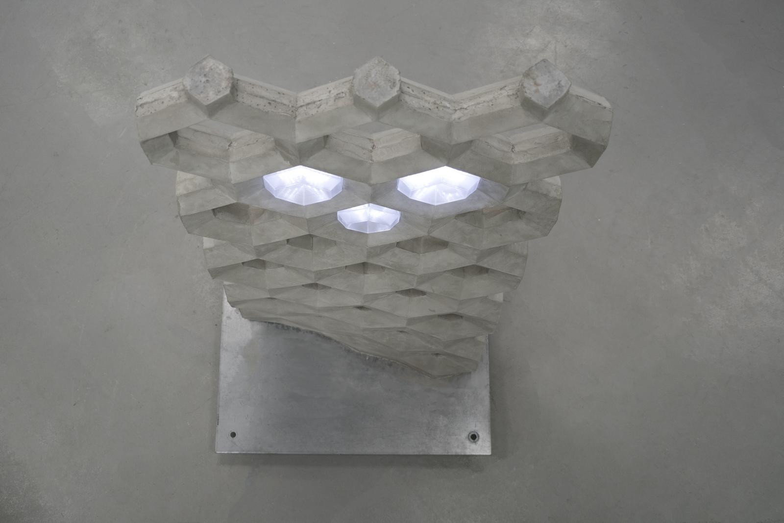 BigRep - Concrete 005_final (Copiar)