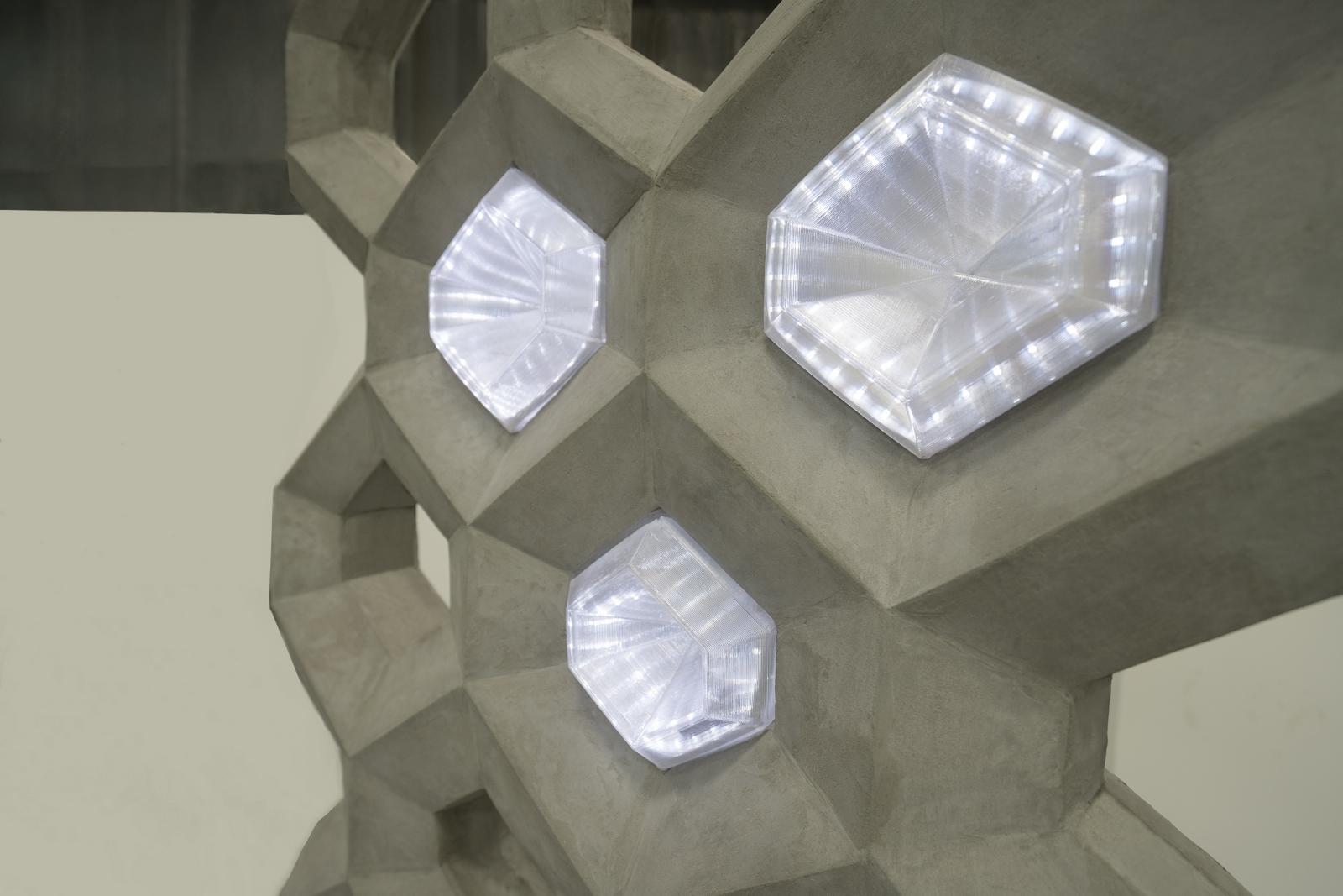 BigRep - Concrete 006_final (Copiar)