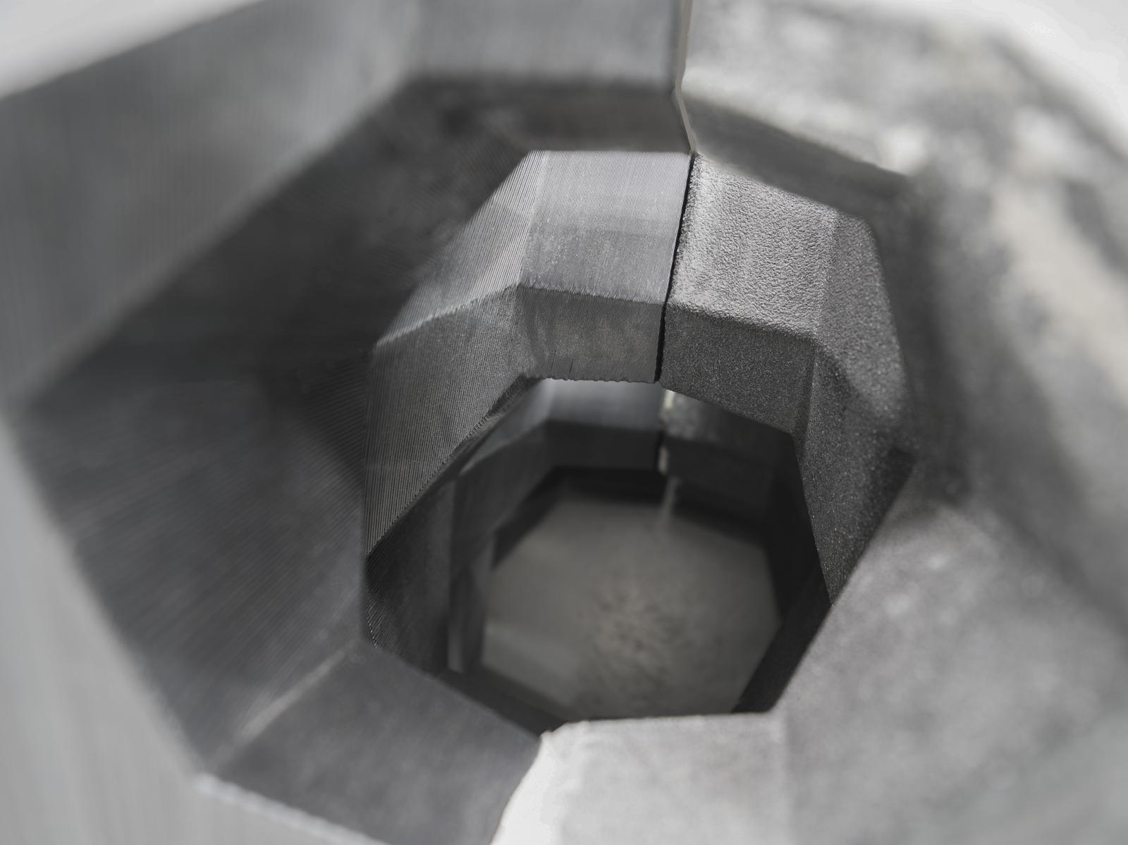 BigRep - Concrete 011_final (Copiar)