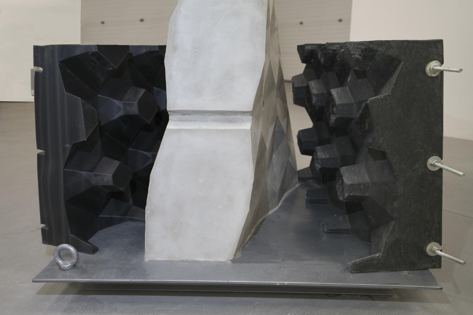 BigRep - Concrete 012_final (Copiar)