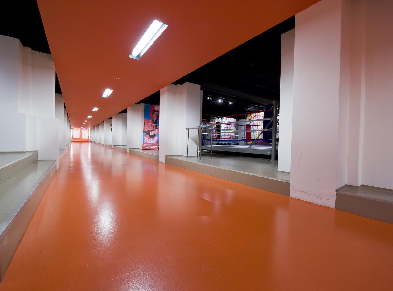 Club-Sportief-Haarlem11 (Copiar)