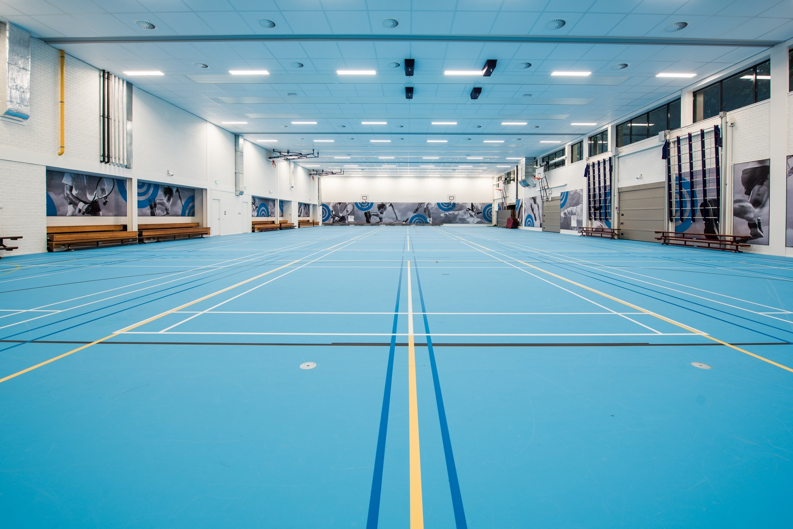 Frits_Philips_Sporthal_Eindhoven_HR_03 (Copiar)