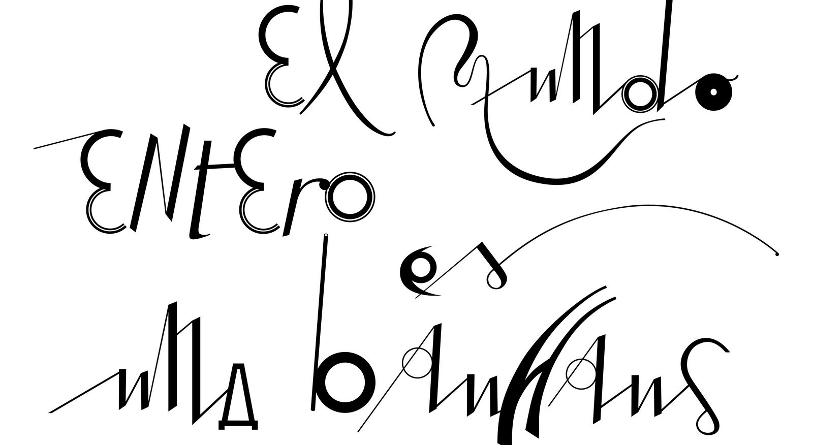 Logo muestra (Copiar)