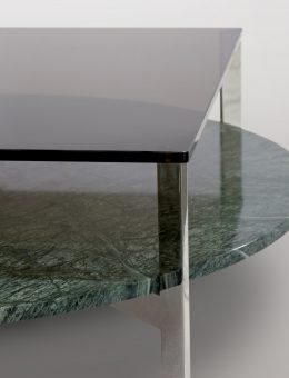 MOS18_RAMY_FISCHLER_Table Basse Monaco_2015_ ©RF STUDIO (Copiar)