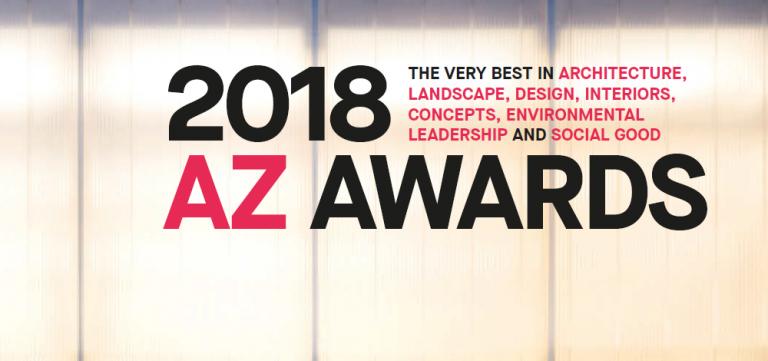 Premios AZ 01