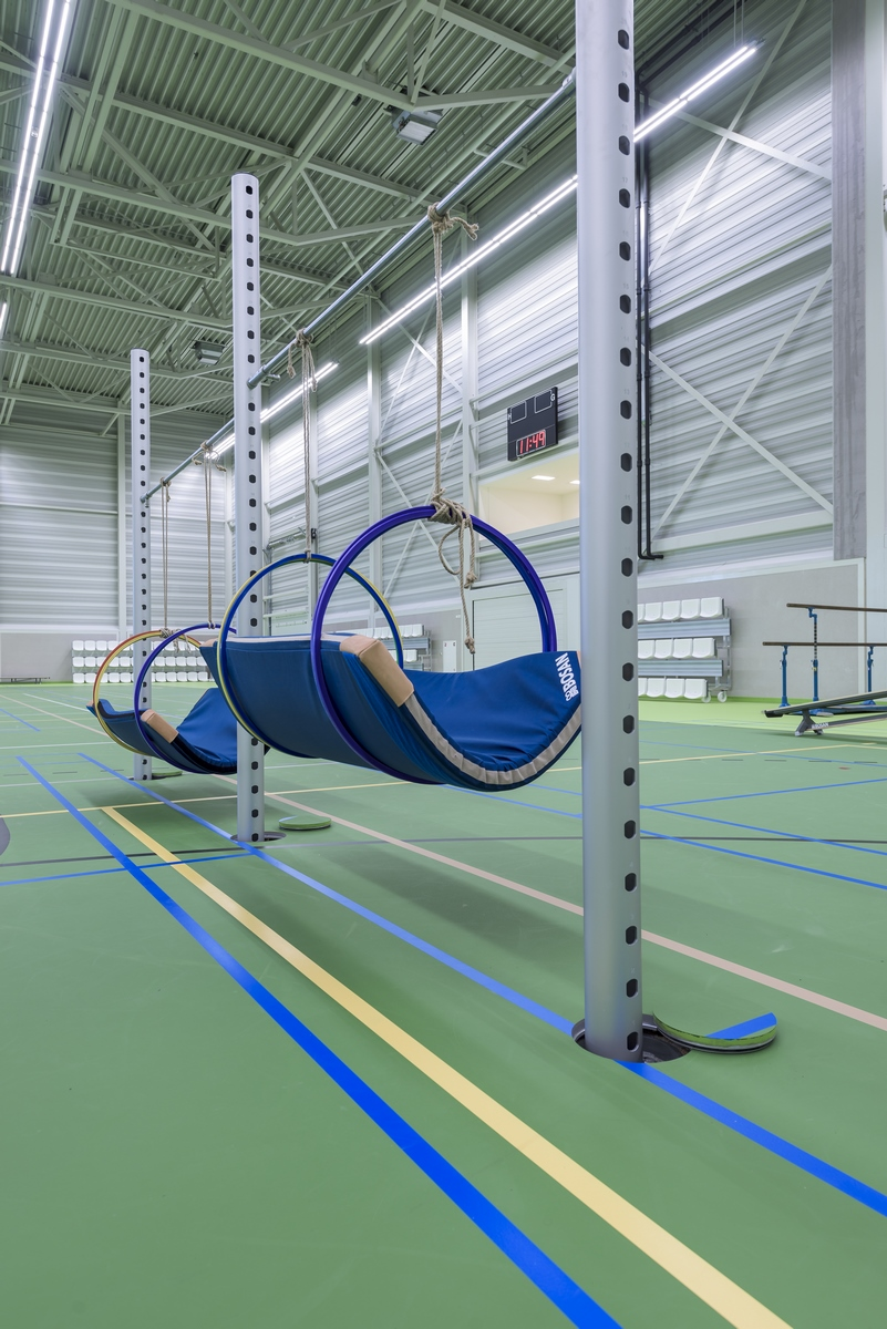 Topsportcentrum-De-Koog_36 (Copiar)