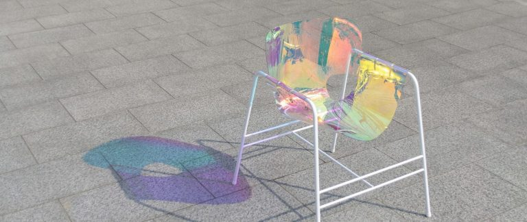 light chair2 (Copiar)