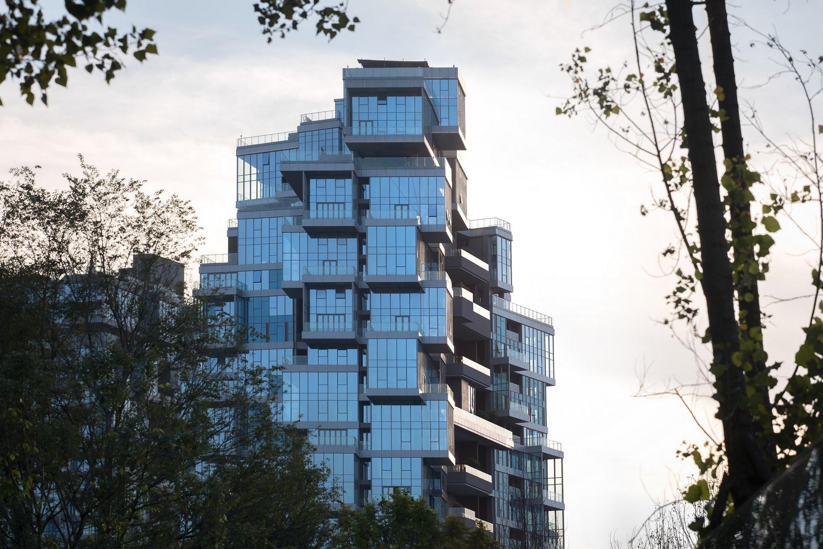 penthouse view (Copiar)