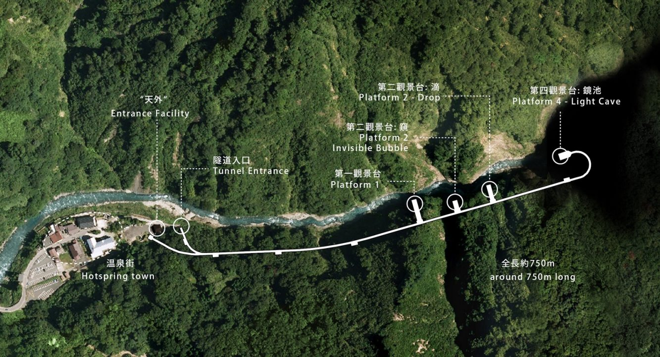 01_MAD_Echigo Tsumari_Tunnel of Light_Sitemap (Copiar)