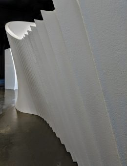 02_Foam grotto_Digital Turn_The Building Centre_by ZHA (Copiar)