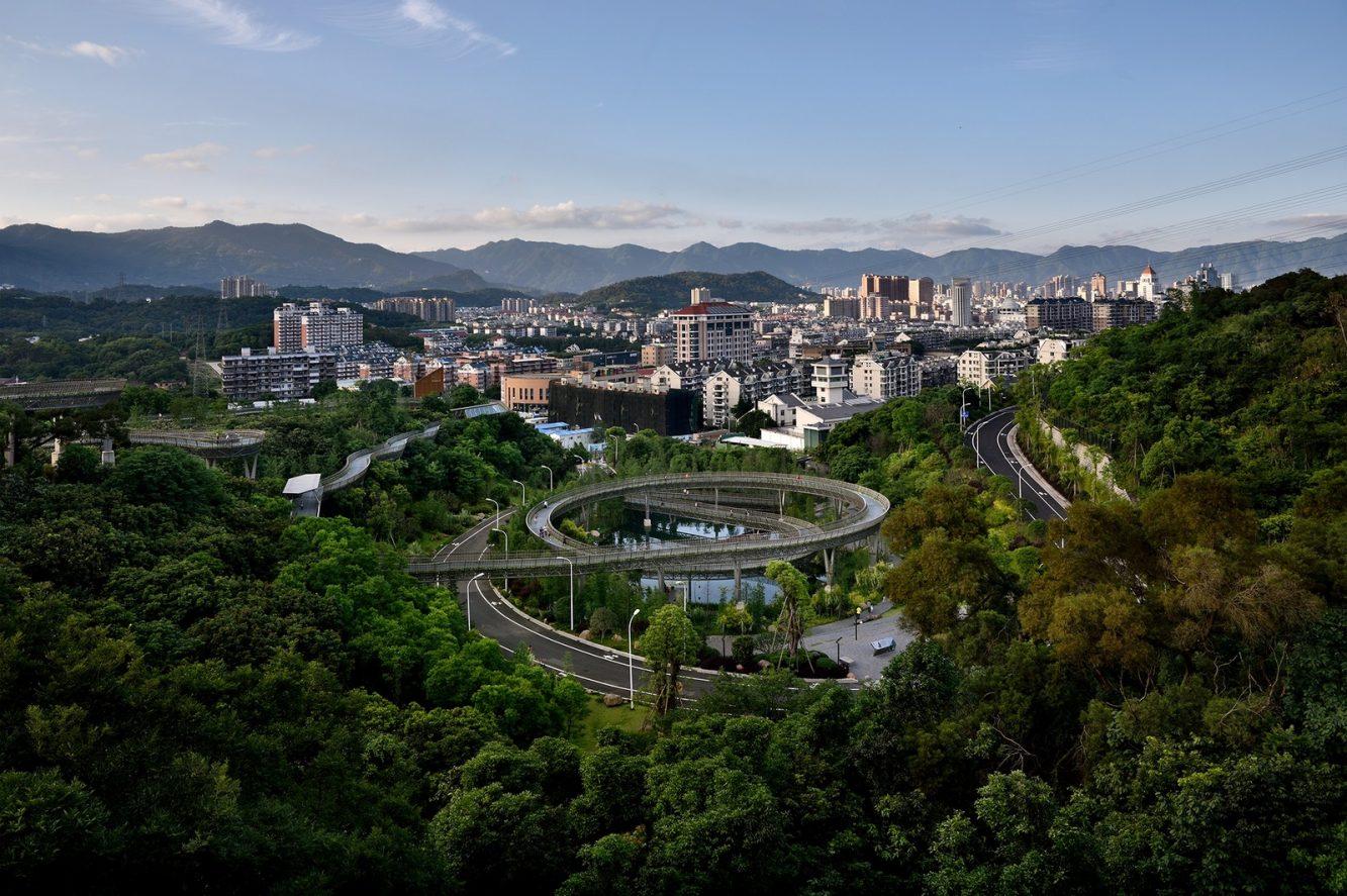 03_01 Meifeng Hill Park (Copiar)