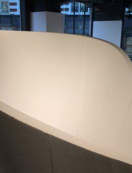 04_Foam grotto_Digital Turn_The Building Centre_by ZHA (Copiar)