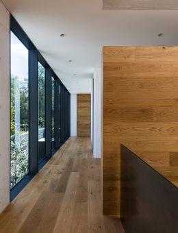 10 Casa Peñas_ CCA _ Centro de Colaboración Arquitectónica (Copiar)