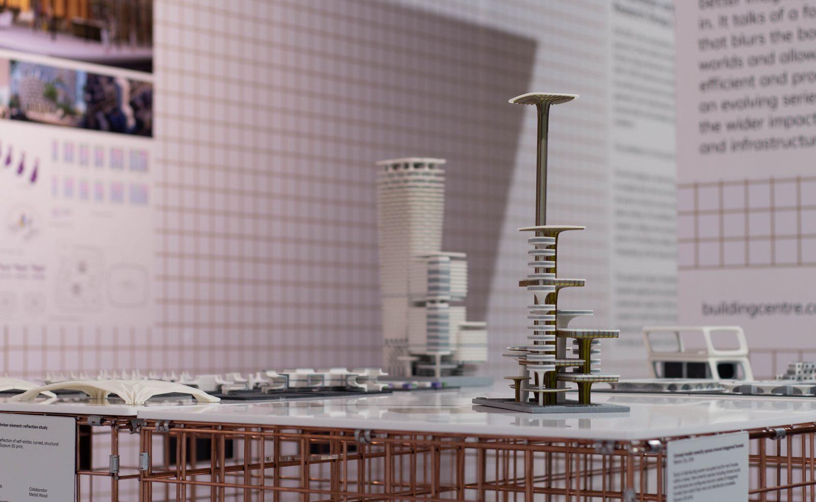 10_Concept Model_ Digital Turn_The Building Centre_-¬Chris Jackson (Copiar)