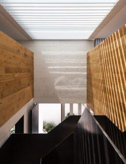 11 Casa Peñas_ CCA _ Centro de Colaboración Arquitectónica (Copiar)