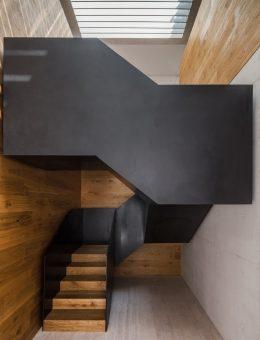 12 Casa Peñas_ CCA _ Centro de Colaboración Arquitectónica (Copiar)
