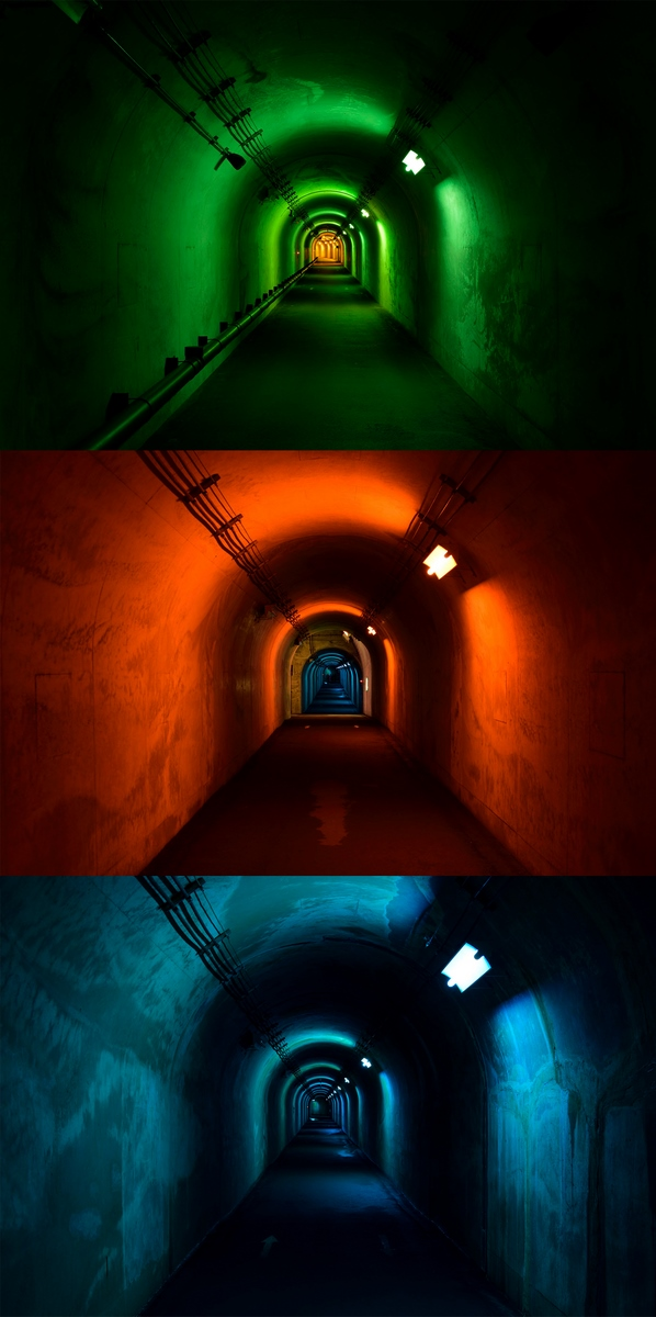 12_MAD_Echigo Tsumari_Tunnel of Light_Expression of colors_by Nacasa & Partners Inc. (Copiar)