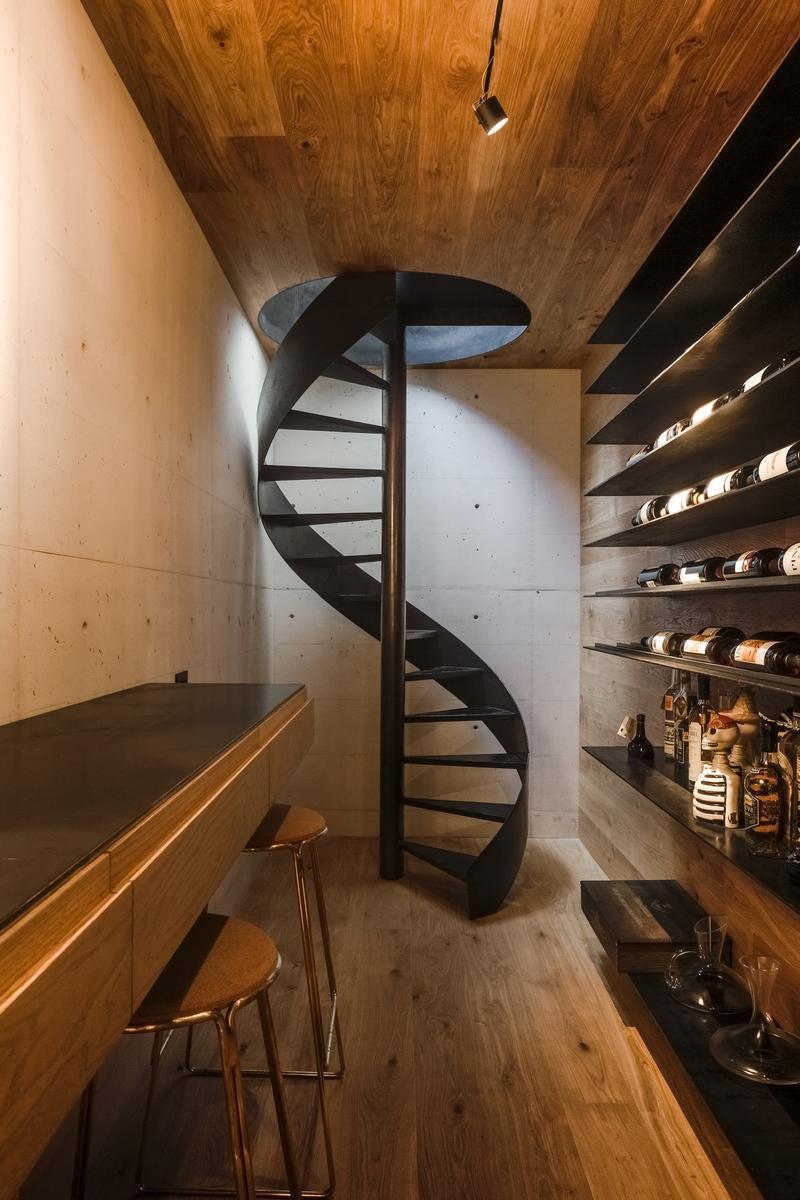13 Casa Peñas_ CCA _ Centro de Colaboración Arquitectónica (Copiar)