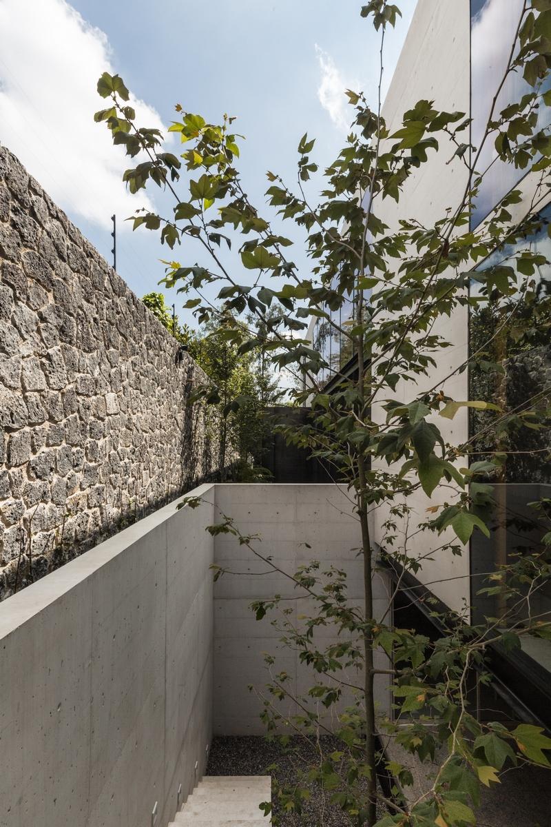 14 Casa Peñas_ CCA _ Centro de Colaboración Arquitectónica (Copiar)