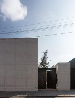 3 Casa Peñas_ CCA _ Centro de Colaboración Arquitectónica (Copiar)
