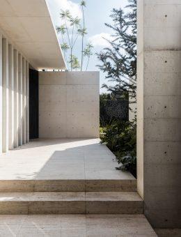 5 Casa Peñas_ CCA _ Centro de Colaboración Arquitectónica (Copiar)