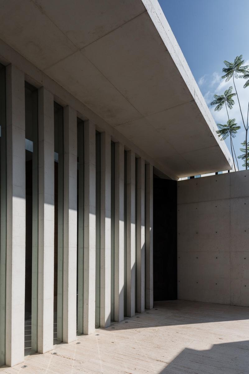 6 Casa Peñas_ CCA _ Centro de Colaboración Arquitectónica (Copiar)