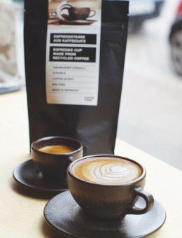 6-Kaffeeform (Copiar)