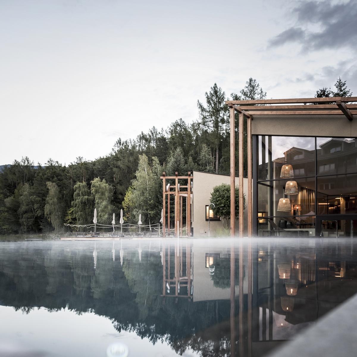 64880-221613-seehof-a-garden-architecture-5 (Copiar)