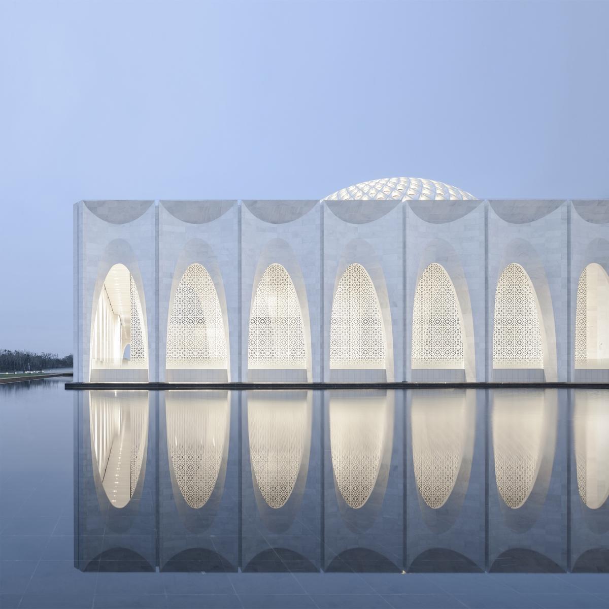 65643-222017-da-chang-muslim-cultural-center-5 (Copiar)