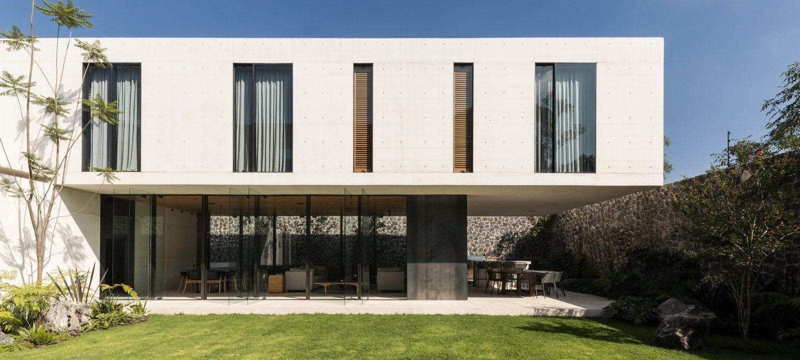 7 Casa Peñas_ CCA _ Centro de Colaboración Arquitectónica (Copiar)