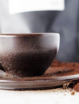 9-Kaffeeform (Copiar)