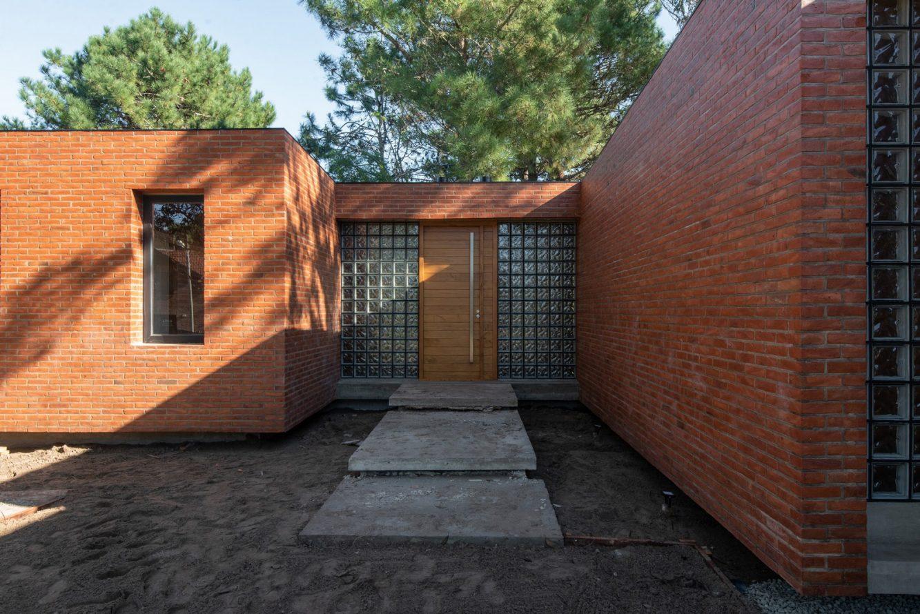 Casa RINCON - Estudio Galera - Foto © Diego Medina 004 (Copiar)
