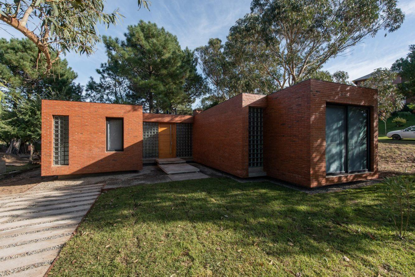 Casa RINCON - Estudio Galera - Foto © Diego Medina 006 (Copiar)