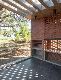 Casa RINCON - Estudio Galera - Foto © Diego Medina 013 (Copiar)