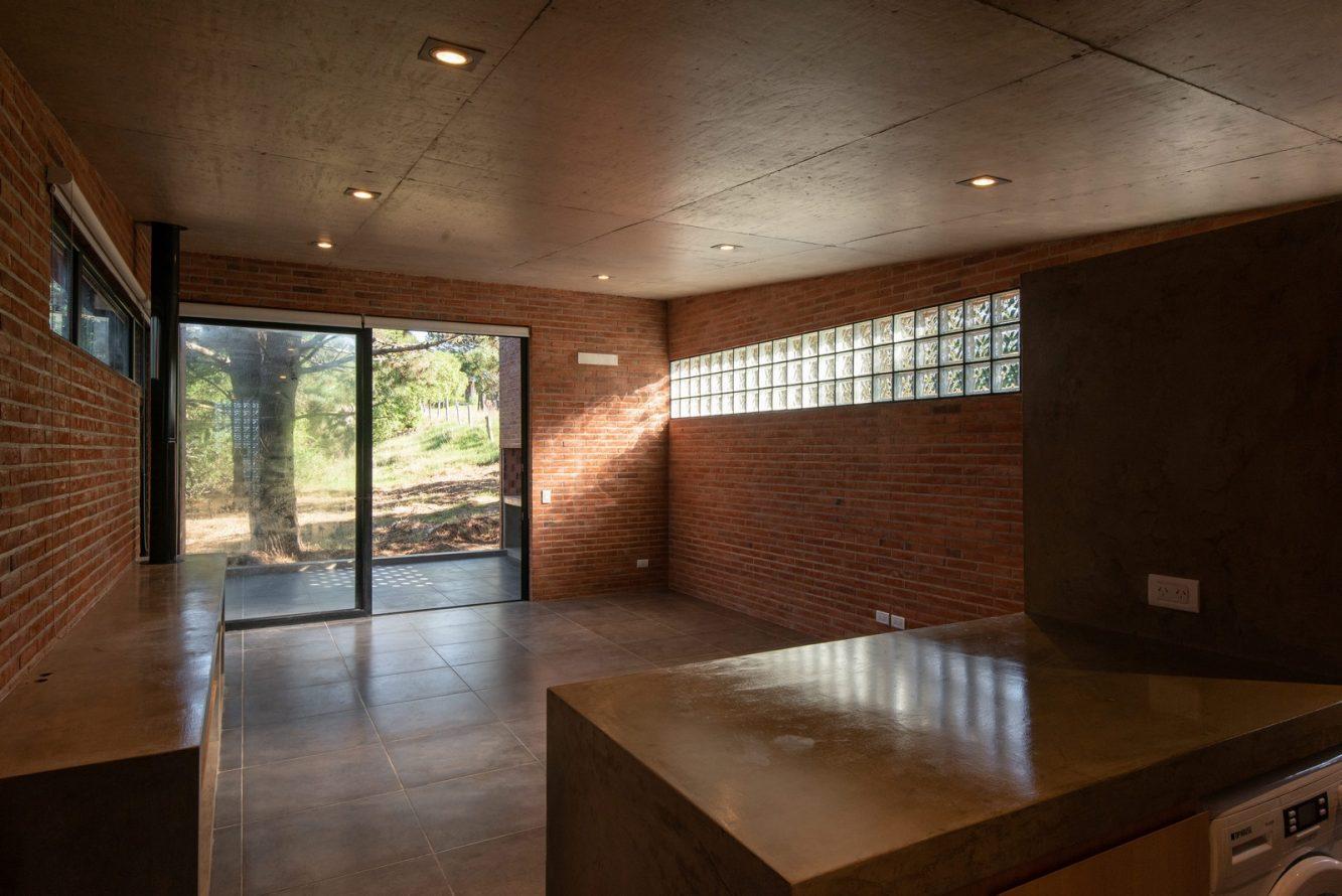 Casa RINCON - Estudio Galera - Foto © Diego Medina 015 (Copiar)