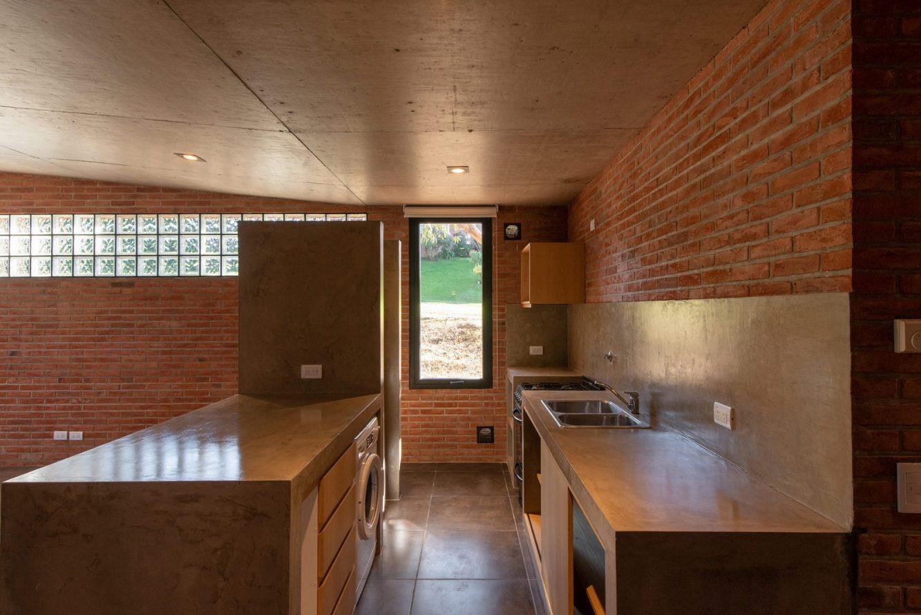Casa RINCON - Estudio Galera - Foto © Diego Medina 016 (Copiar)