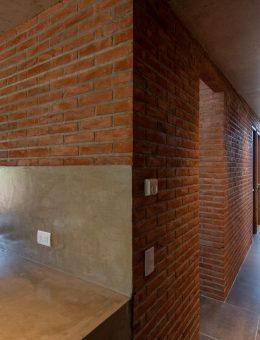 Casa RINCON - Estudio Galera - Foto © Diego Medina 017 (Copiar)