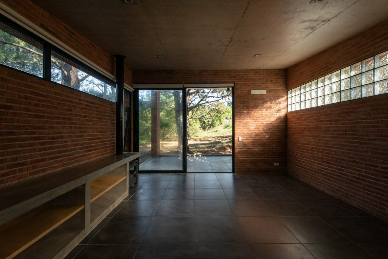 Casa RINCON - Estudio Galera - Foto © Diego Medina 018 (Copiar)