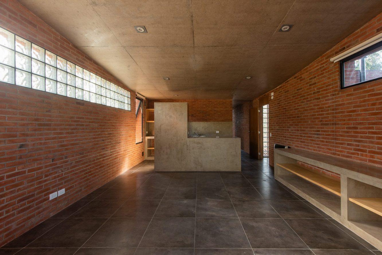 Casa RINCON - Estudio Galera - Foto © Diego Medina 019 (Copiar)