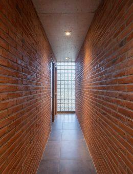 Casa RINCON - Estudio Galera - Foto © Diego Medina 023 (Copiar)