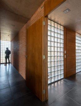 Casa RINCON - Estudio Galera - Foto © Diego Medina 024 (Copiar)