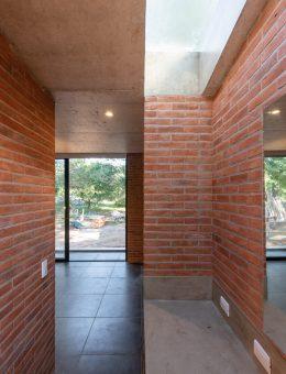 Casa RINCON - Estudio Galera - Foto © Diego Medina 026 (Copiar)