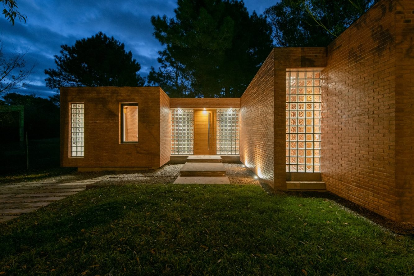 Casa RINCON - Estudio Galera - Foto © Diego Medina 030 (Copiar)