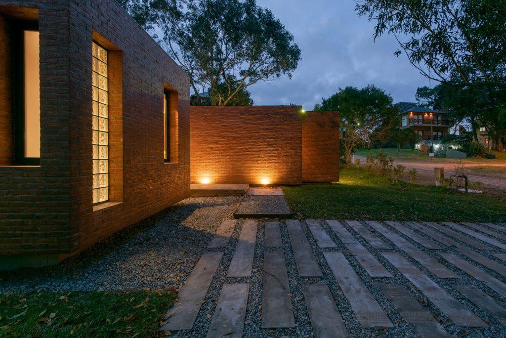 Casa RINCON - Estudio Galera - Foto © Diego Medina 033 (Copiar)